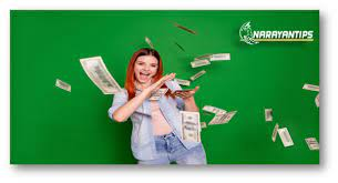 Everyday Sports Betting - You've Gotta Do It Right